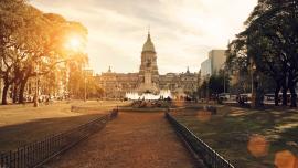 アルゼンチンのワーキングホリデー(ワーホリ)最新情報