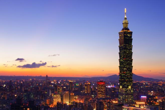 台湾のワーキングホリデー(ワーホリ)最新情報