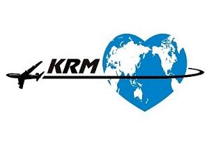 株式会社KRM