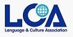 L.C.A.株式会社