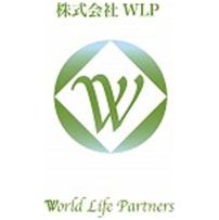 株式会社WLP