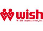 ウィッシュインターナショナル株式会社