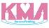 結婚相談 KMA本部