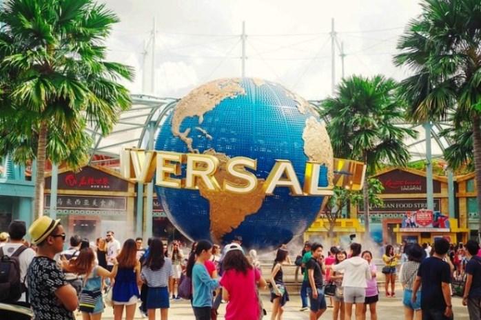 楽しければどんな留学も「成功」と言えるのでは?以下はその意味で絶対にはずさない中高生むけ夏休み留学の紹介です