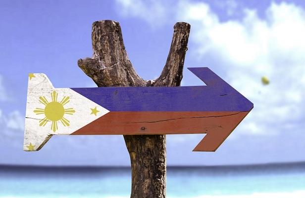 フィリピン留学で効率よく英語力アップ!