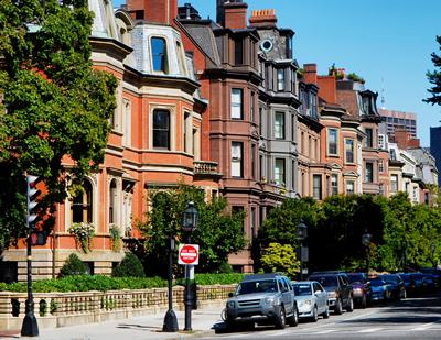 初心者でも安心!学園都市ボストンで夢の語学留学