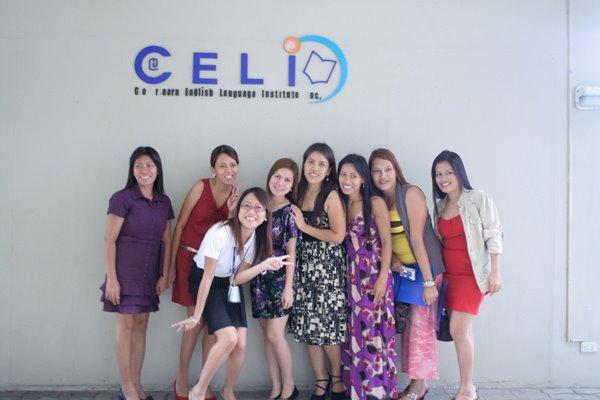 費用を抑えて英語を学ぼう!アジアンリゾート・フィリピンで体験する格安語学留学