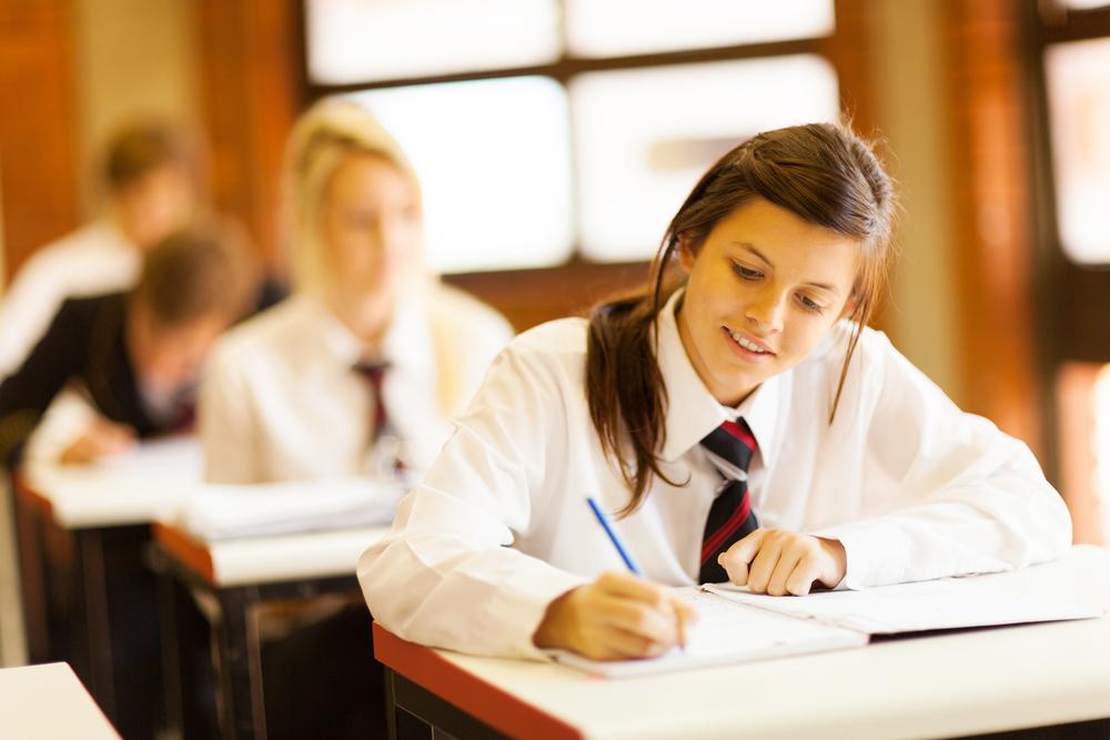 高校生活はオーストラリアで大きく成長!