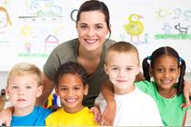 ニュージーランドでボランティア留学!保育園で子どもたちと触れ合える♪