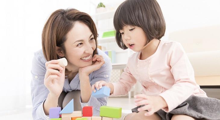 【親子留学:セブ島1週間プラン】日本人経営の学校だから安全で楽しく留学!