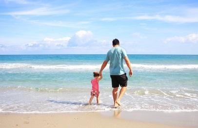 親子でホームステイ★旅行とはひと味違う海外体験をしよう!