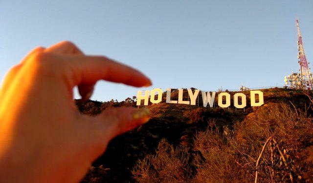 安心の現地サポート!アメリカ西海岸を代表する街ロサンゼルスに留学しよう♪