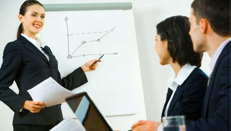 ヨーロッパのシリコンバレー・ダブリンで学ぶビジネス英語