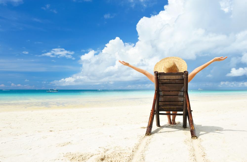 マイアミでキャリアアップ!しっかり学べる短期留学