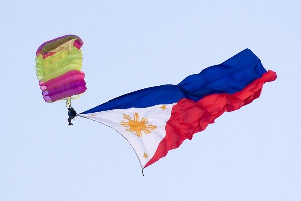 フィリピンなら、低予算で英語の基礎をしっかり固められます!