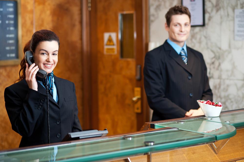 資格取得と有給インターン! スイスホテルマネジメントが学べるキャリアアップ留学