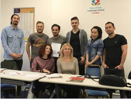 イタリア、トルコを始め、ヨーロッパからの留学生が多い多国籍な環境!