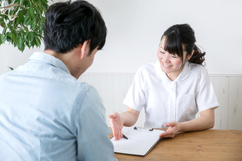【看護留学】英語、現場のお仕事も全部チャレンジできるお試しプログラム!~海外で看護師を目指す前に~
