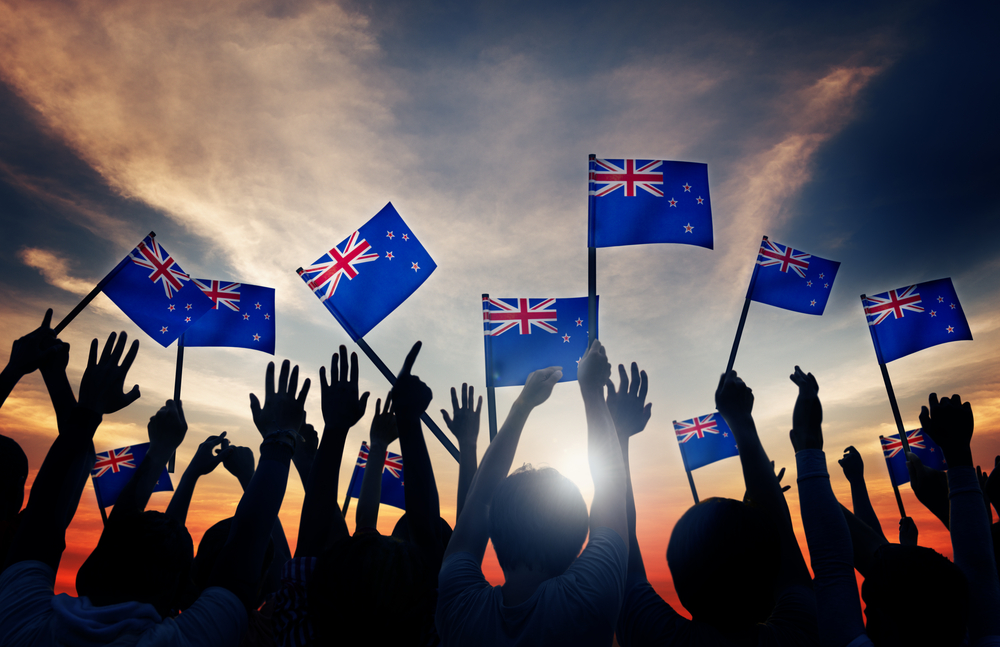 卒業後は、ニュージーランドの永住権取得も夢じゃない!