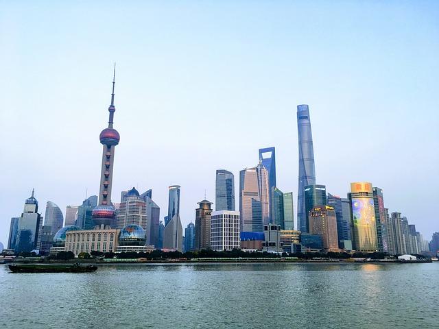 【長期留学】中国語留学は長期滞在がオトク!賢く学んで就活に転職に生かせる留学をしよう