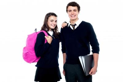 高校海外進学は安全安心のオーストラリアで!