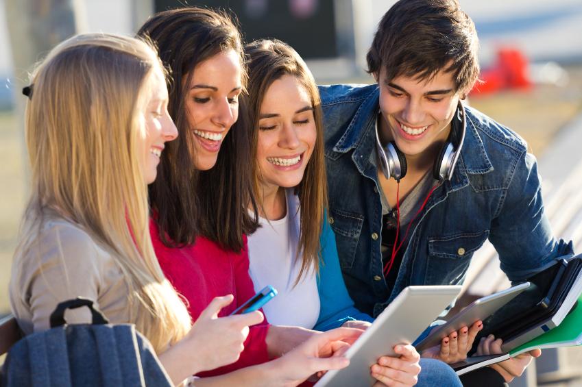 留学生ビザでインターンも可能!本気の学習と誰にも出来ない経験を希望する大学生にオススメなプランです