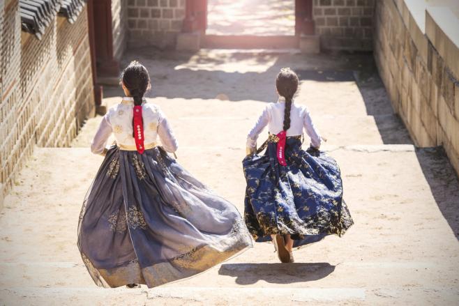【体験談】日本とこんなに違うなんて!語学留学で知った、韓国の教育事情