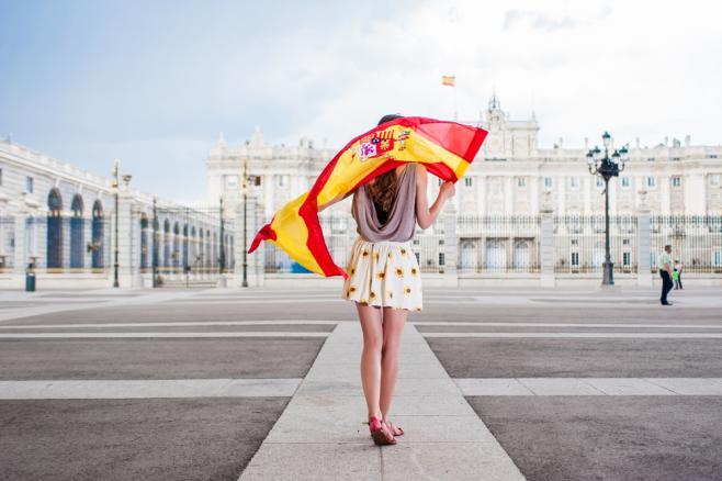 【体験談】スペイン女性の美意識は高い!?語学留学で知った驚きの文化の違い