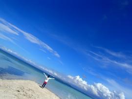 【体験談】今人気のフィリピンに3か月の短期留学!学校ごとにこんなに違う!