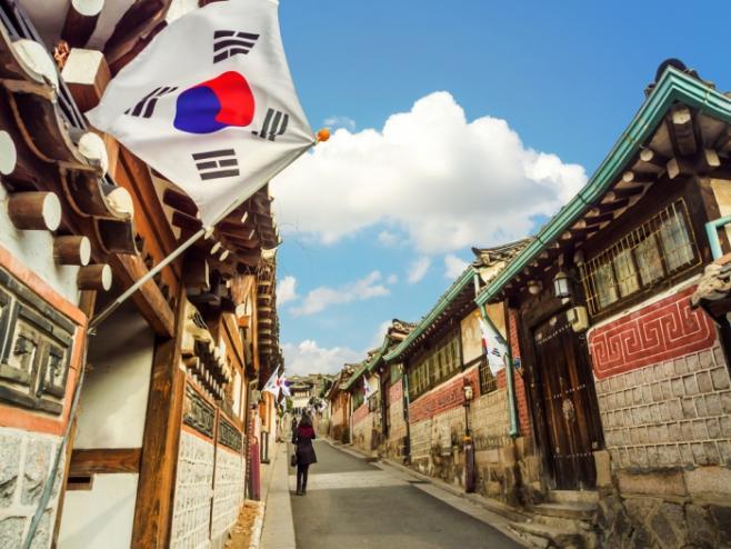 お金がなくても韓国留学したい人必見!韓国の奨学金情報