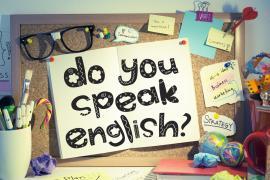 世界の英語能力指数ランキングが発表!日本の結果は何位?