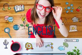 【体験談】アメリカで語学留学!語学学校レポからニューヨークのスイーツ情報までお届けです♪