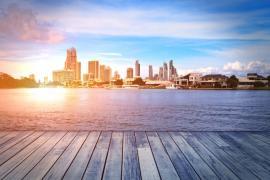 オーストラリアの気候・気温 ~留学にベストなシーズンは?~