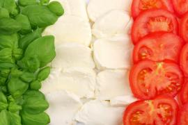 【体験談】本場の味を学びに一念発起!料理留学にイタリアへ!