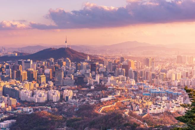 【体験談】韓国で語学留学!韓国の不動産事情を入居から退去までご紹介!