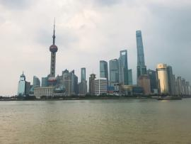 【体験談】中国の大学に交換留学!10か月間の語学研修でスピーキング力を劇的につける方法とは?
