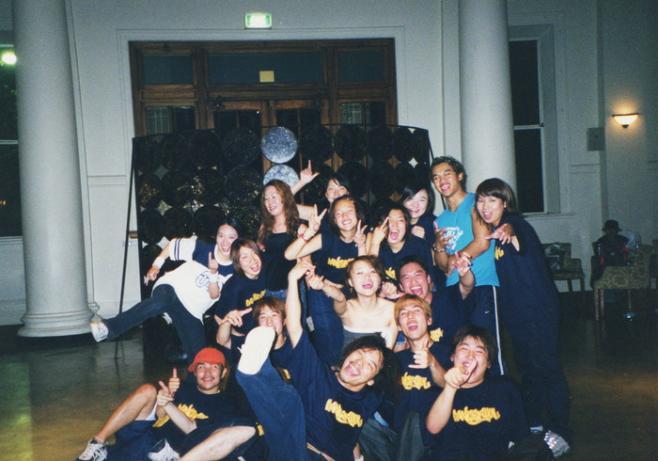 【体験談】中学時代のファームステイがきっかけで、オーストラリア留学を決意!