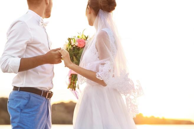 外国人の旦那さまとの日常が気になる!国際結婚カップルのおすすめイラストブログまとめ♡