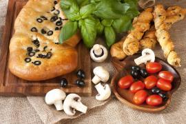 【体験談】イタリアで語学留学!食文化豊かなイタリアの食事情をお届けします