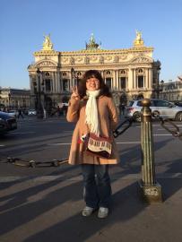 【体験談】夢だったフランス大学認定留学を叶えて、現地で学んだ大事なこと
