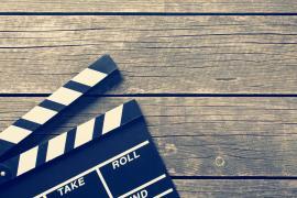 話題を先取り!ハリウッドや海外で活躍する日本人俳優/女優/監督まとめ