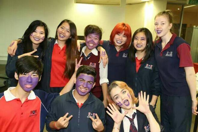 【体験談】自分ひとりでオーストラリアに高校留学!趣味がきっかけで英語を話せるようになりました♪
