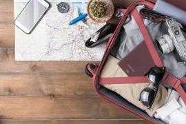 【体験談】大学を休学してオーストラリアに留学!あると便利だったものをご紹介します♪