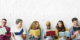 「フォルケホイスコーレ」とは?留学費用が安く済むってホント?北欧発祥の教育