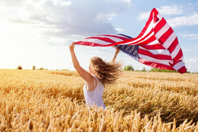 【体験談】アメリカでのインターンシップ!日々を楽しむポイントを3つご紹介します!