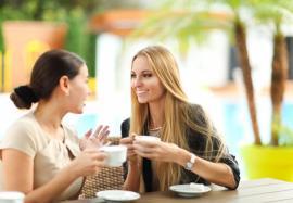 社会人女性でもできる!1週間の休暇を取得して大人の短期留学に挑戦してみよう!