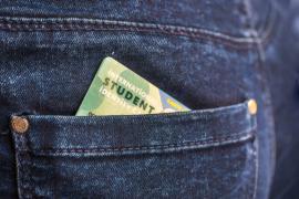 留学生には国際学生証(ISIC)がオススメ!特典や取得方法をチェックしよう