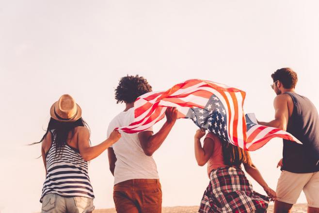 【体験談】アメリカへ長期高校留学!日本とのさまざまな違いを目の当たりに