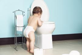 「行ってビックリ!?」を事前に回避!留学前に知っておきたい世界のトイレ事情