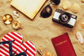 【2016年サマー】まだ間に合う!今から夏休み準備の社会人、必見☆おすすめしたい目的別留学プログラムまとめ
